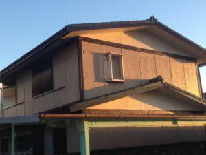 加藤さま邸 完成